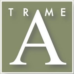 Logo_TRAME