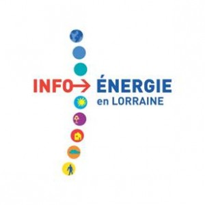 logo-EIE-lorraine